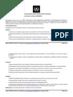 tanggol-wika-silabus-konkomfil1.pdf