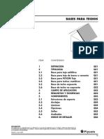 06_bases_para_techos.pdf