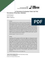 8166-17985-1-sm.pdf