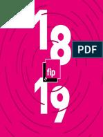 dp2018_fip