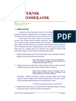 geomekanik.pdf