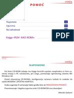 peter-behlin-film-kao-roba.pdf