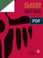 informe_de_gestion_2007_2009_201.pdf