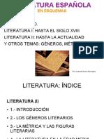 literaturaesoenesquemas-141130073442-conversion-gate02.pdf