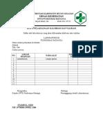 354771434-ep-3-bukti-kalibrasi-validasi.doc