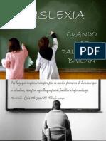 presentacionn