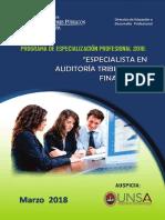 mod_au_finan_1y2_2018.pdf