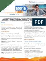 convocatoria_doctorado_50.pdf