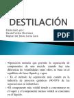 destilacic3b3n1.pptx