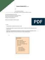 100_ejemplodeexamen_analistagxx-hotel.pdf