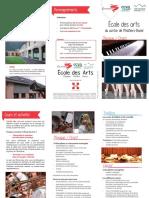 depliant-ecole-des-arts.pdf