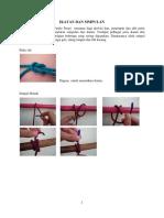 nota-pandu-puteri.pdf