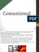 comunismul.pptx
