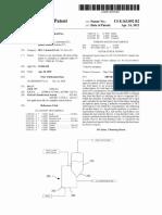 us8163092.pdf