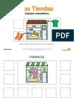 2-tiendas-campos-semanticos.pdf