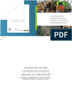 manual_de_residuos_solidos_mma.pdf