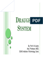 draught.pdf