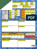 netaccessory_character_sheet1.pdf