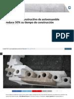 www_costosperu_com_noticias_este_sistema_constructivo_autoen.pdf
