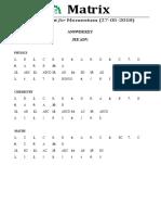 matrixtestsolution_1529318959.pdf