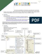 manualzotero.pdf
