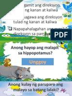 nagagamit