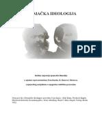 njemackaideologija.pdf