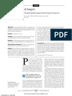 sws05010_695_700.pdf