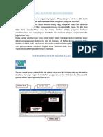 diktat-autocad.x17899.pdf