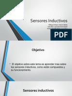 sensores-inductivos
