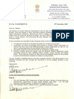 2041864_letter-reg-junk-food-.pdf