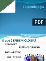aula-2-epidemiologia