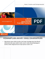 ppt-ueu-terminologi-medis-1-pertemuan-10a.ppt