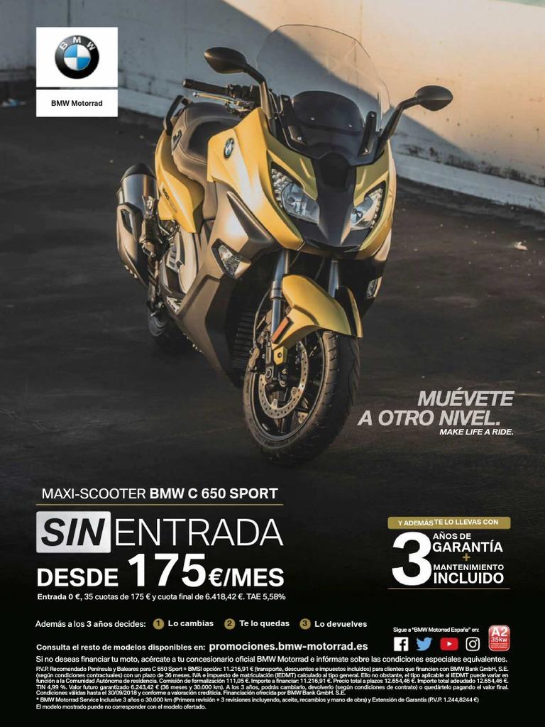 BREMBO Freno Trasero//Embrague Depósito con salida de motocicleta//bicicleta vertical//mc