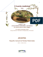 manualhuertomed2010.pdf