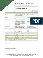 coa-caffeineip-1.pdf
