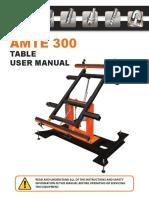 amte300