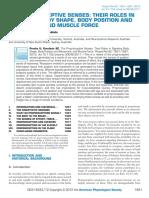 propioception.pdf