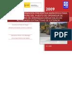 manual-operador-maquinaria-arranque-et-2001-1-08.pdf