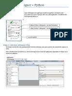 tutorielqtdesignerv2.pdf