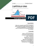 ccapitulo_uno.pdf