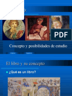 tema-1-el-libro-concepto-y-posibilidades-estudio.pdf