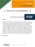 dulce_cituk_feb2010.pdf
