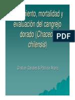 crecimiento_mortalidad_y_evaluacion_del_cangrejo_dorado.pdf