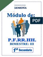 1-ano-sec-pfrh-iii-bimestre.pdf