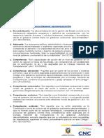 glosario-de-terminos-descentralizacion.pdf