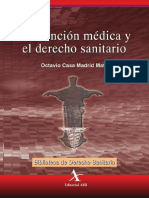 la_atencion_medica_y_el_derecho_sanitario_booksmedicos.org.pdf