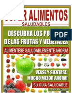 super-alimentos-saludable.pdf