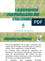 lasregionesnaturalesdecolombia1-110228145155-phpapp01