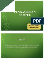 dokumensaya.com_bab-11-pengambilan-sampel.pdf